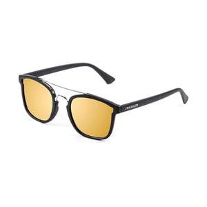 Slnečné okuliare PALOALTO Librea Mesla