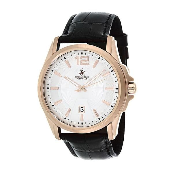 Pánske hodinky US Polo 524/06