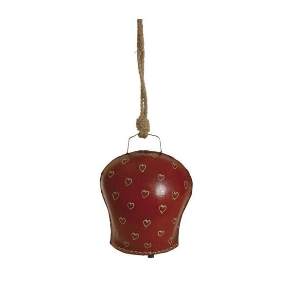 Závesná dekorácia Antic Line My Bell