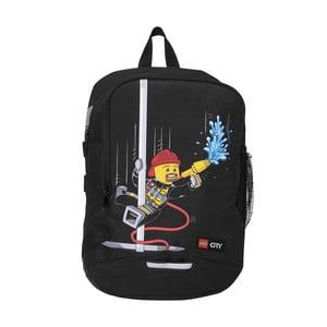 Školský batoh LEGO® City