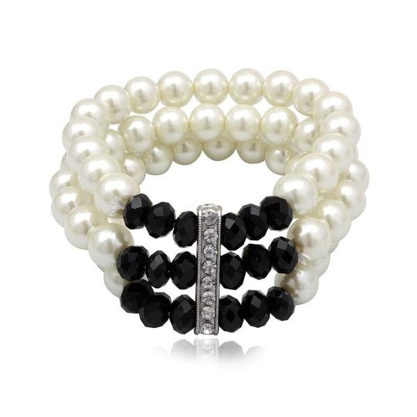 Náramok Pearl Beauty