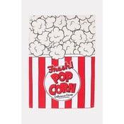 Utierka Popcorn