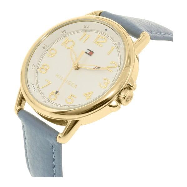 Dámske hodinky Tommy Hilfiger No.1781653