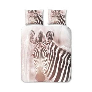 Obliečky Zebra, 140 x 200 cm