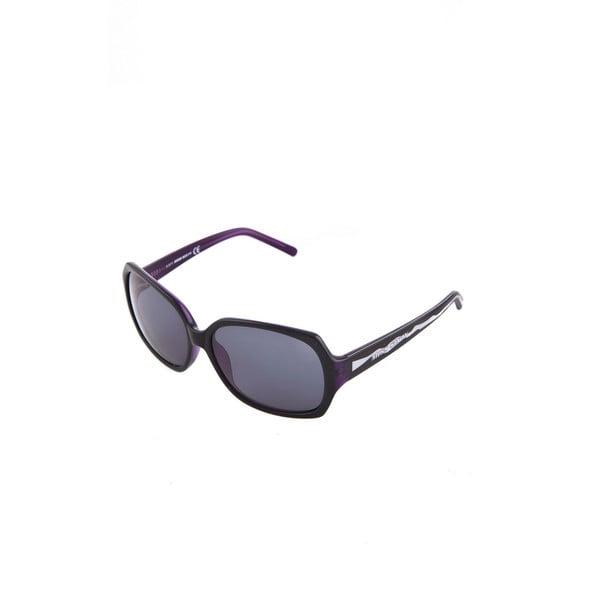 Slnečné okuliare Miss Sixty MX481S 05A