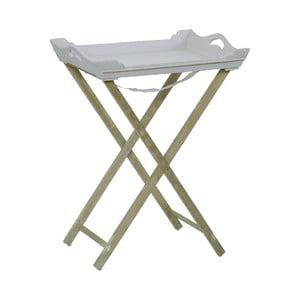 Skladací stolík Bolzonella Vintage Grey