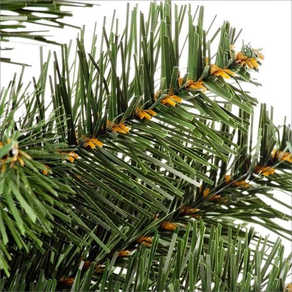 Umelý stromček Bizzotto, 60 cm