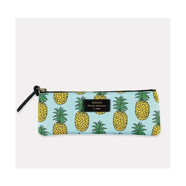 Peračník Pineapple