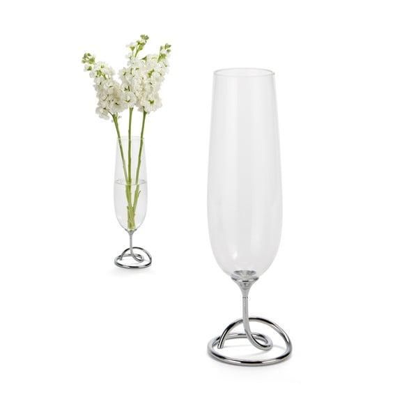 Váza Vase Loop