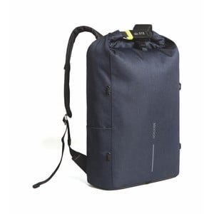 Modrý batoh XD Design Urban Lite