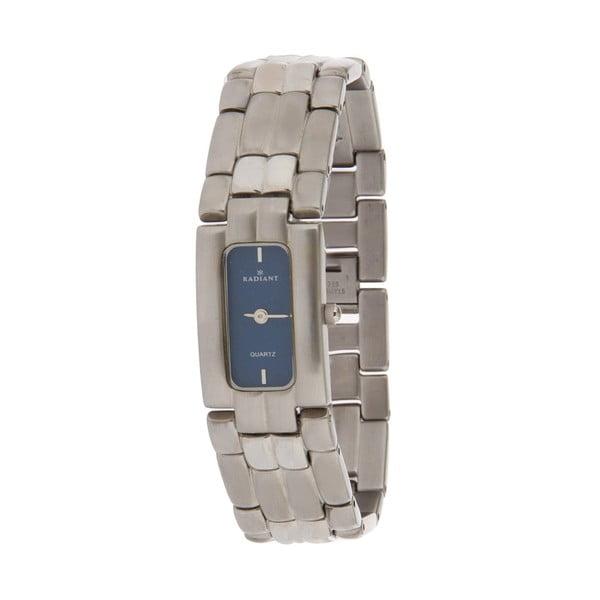 Dámske hodinky Radiant Snappy