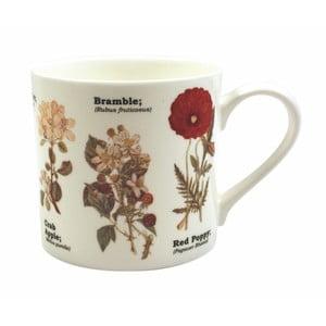 Hrnček Gift Republic Wild Flowers