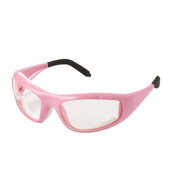 Ochranné okuliare na krájanie cibuľe Onion
