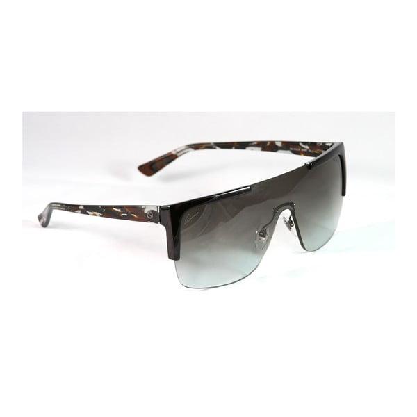 Dámske slnečné okuliare Gucci 3752/S 104