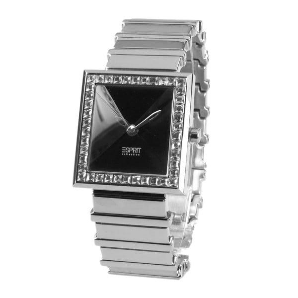 Dámske hodinky Esprit 4202