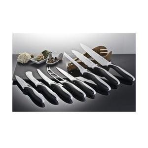 Sada 8 nožov Bianca