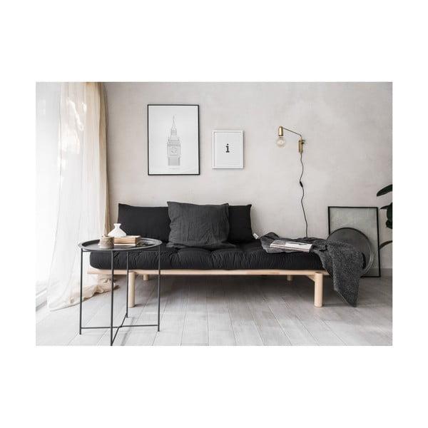 Pohovka Karup Design Pace Natural/Natural
