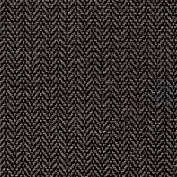 Kreslo 366 Concept Tweed Black