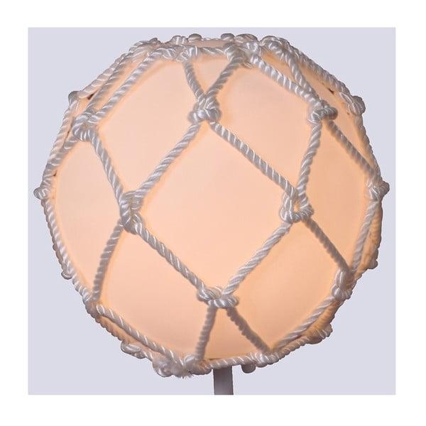 Stolová lampa Gordian