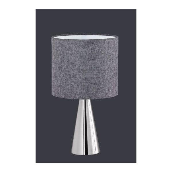 Stolová lampa Cosinus Nickel