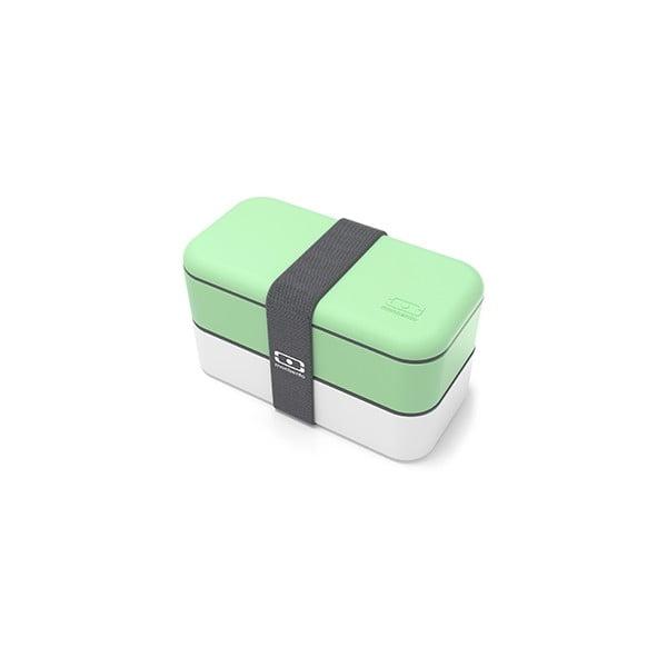 Box na desiatu MB Original Mint