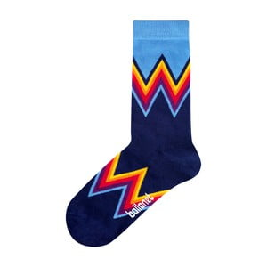 Ponožky Ballonet Socks Wow, veľkosť 41 – 46
