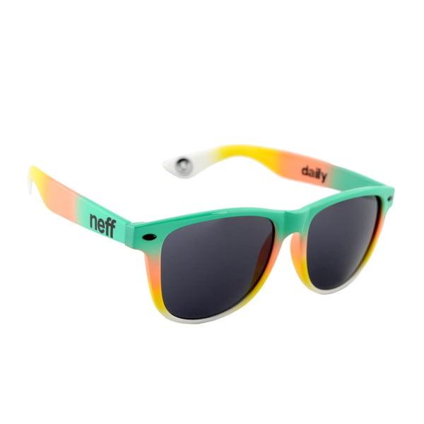 Slnečné okuliare Daily Miami