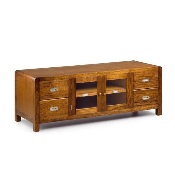 TV stolík z dreva mindi Moycor Flash