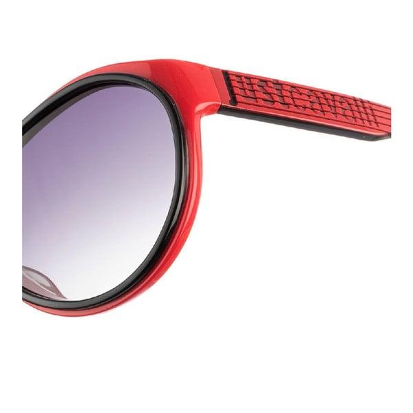 Pánske slnečné okuliare Just Cavalli Red Black