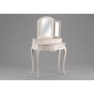 Toaletný stolík Amadeus Murano