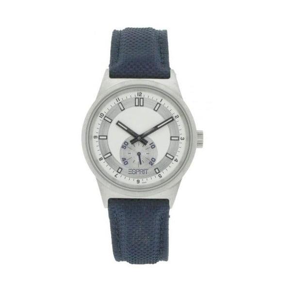 Pánske hodinky Esprit 4346