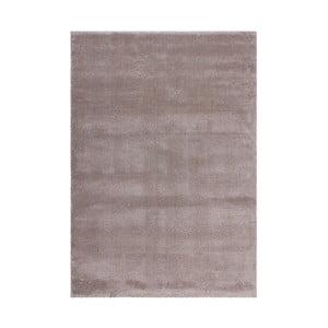 Béžový koberec Kayoom Friday, 120 x 170 cm