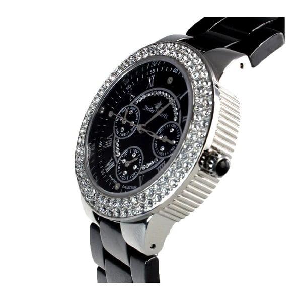 Dámske hodinky Stella Maris STM15S4