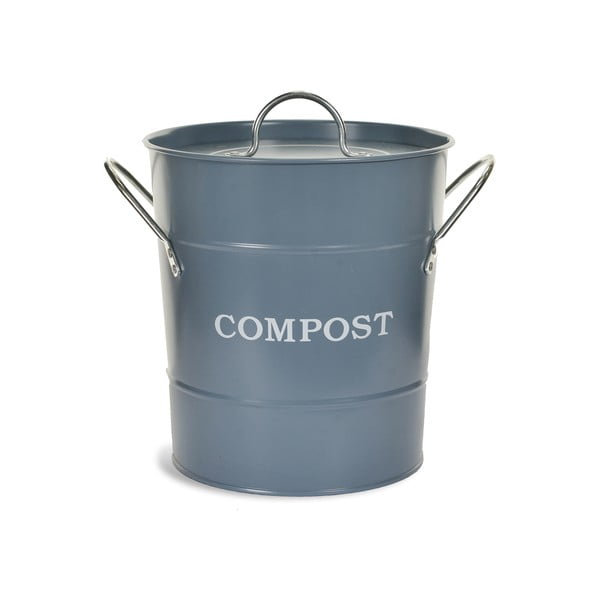 Domáci kompostér Bucket, 3500 ml