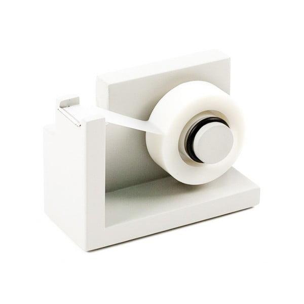 Odvíjač pásky Design Ideas  StikIt White