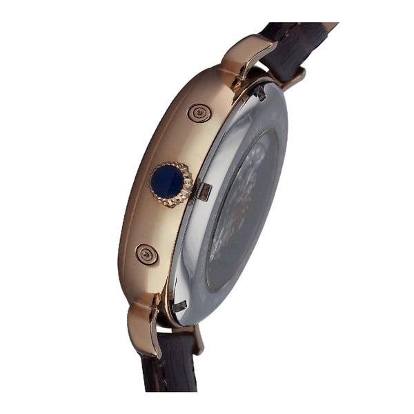 Pánske hodinky Thomas Earnshaw Grand Rose Gold