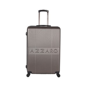 Kufor Azzaro Taupe, 70.2 l