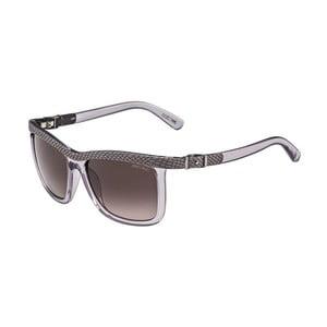 Slnečné okuliare Jimmy Choo Rea Greyge/Mauve