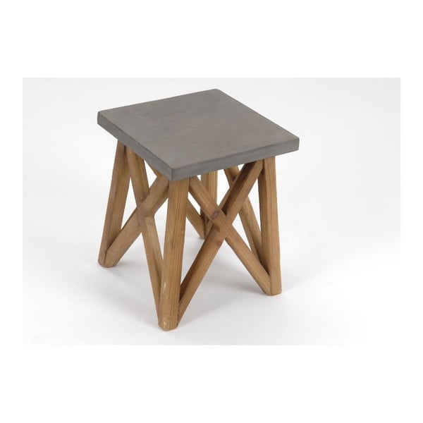 Stolička End Sofa