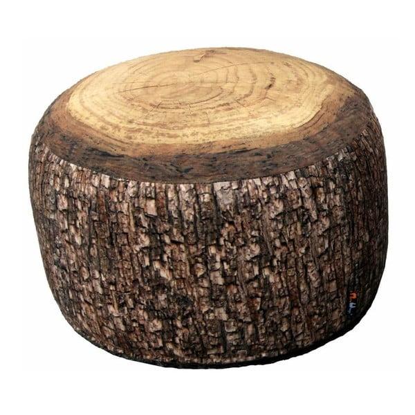 Sedák Merowings Forest Tree 60cm, vhodný do exteriéru