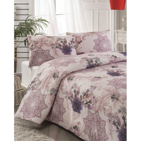 Obliečky Sitilize Lilac, 200x220 cm