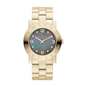 Dámské hodinky Marc Jacobs 03273