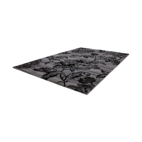 Koberec Instinct 759 Silver, 80x150 cm