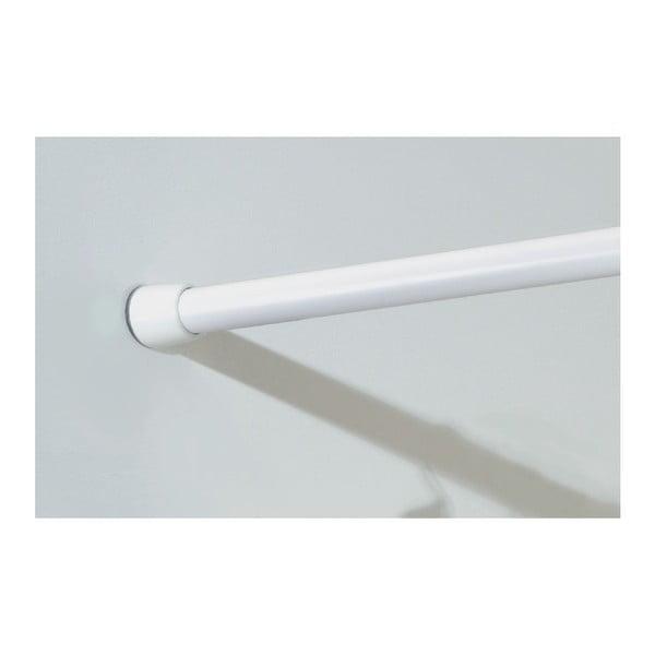 Rozťažiteľná tyč InterDesign Cameo, max. 107cm