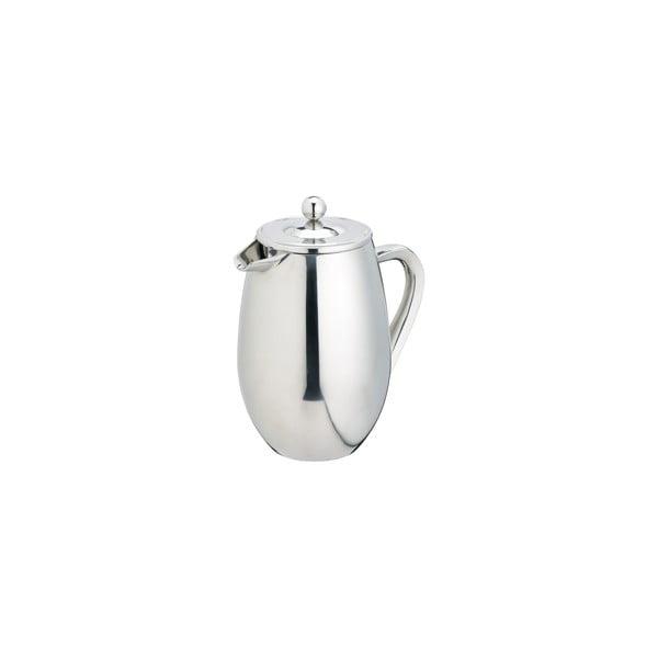 Dvojstenný french press Le'Xpress Cup, 1000 ml