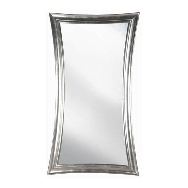 Nástenné zrkadlo Kare Design Venus