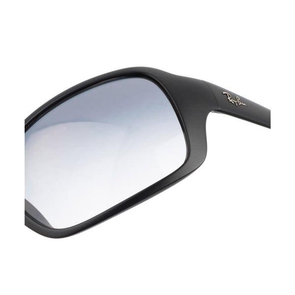 Dámske slnečné okuliare Ray-Ban Jantek Matt Black