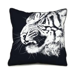Vankúš Savage Tiger, 45x45 cm