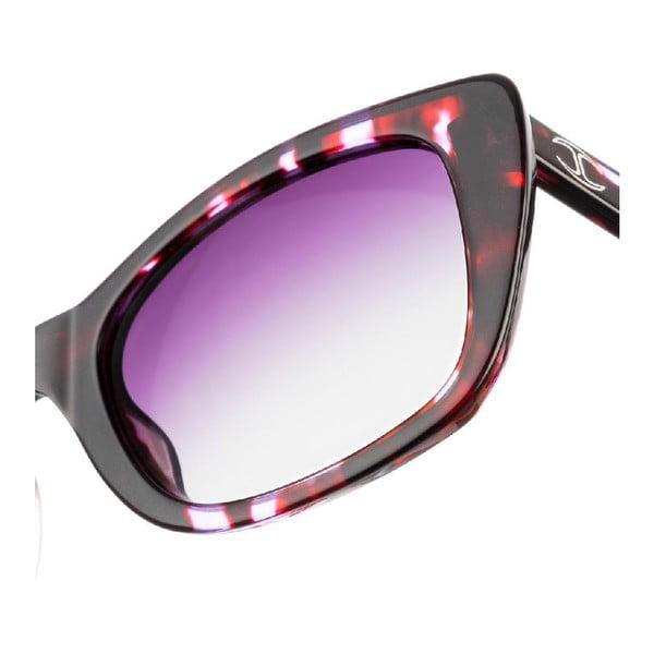 Dámske slnečné okuliare Just Cavalli Violeta