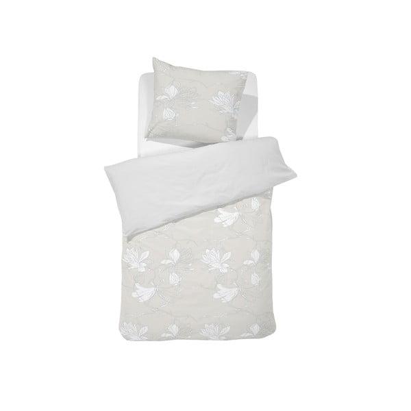 Obliečky Blomstra Cream, 140x200 cm
